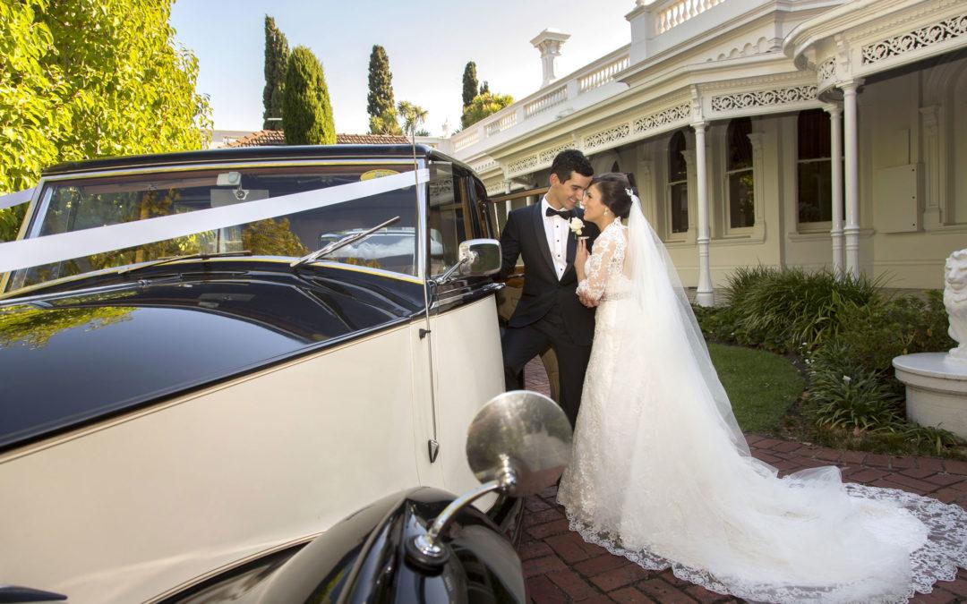 What Makes Quat Quatta a Fabulous Wedding Venue?