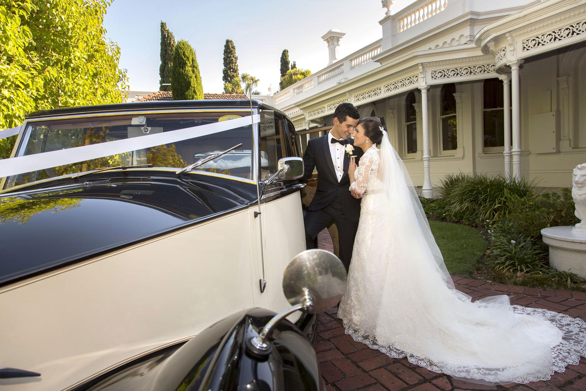 wedding photography at quat quatta