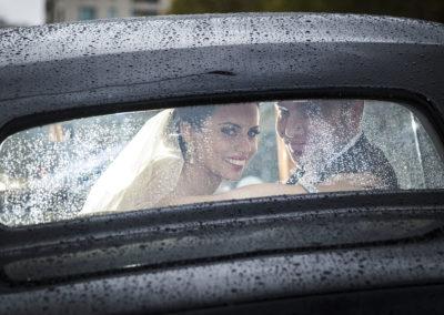 wedding photography melbourne album layout