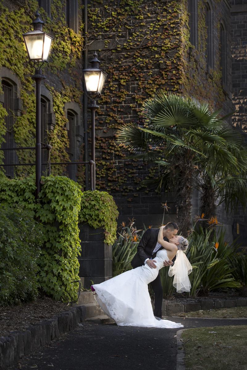 N_D_wedding684
