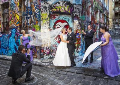 bridal-shoot-Edit