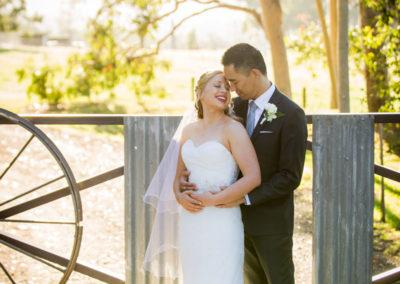 wedding photographers melbourne megan_hans_2